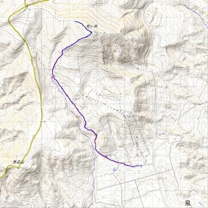 111123泉ヶ岳map.jpg
