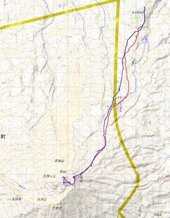 120520鳥海山map.jpg