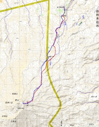 130525鳥海山map.jpg