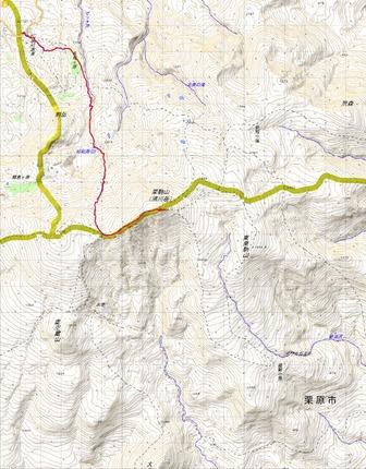 140921栗駒山map.jpg