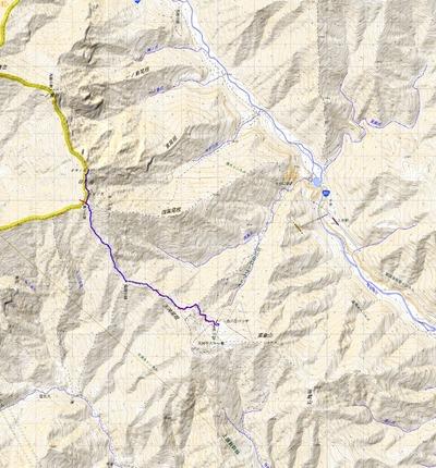 141019谷川岳map.jpg