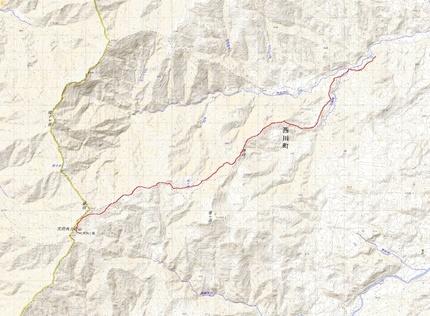 150502天狗角力山map.jpg