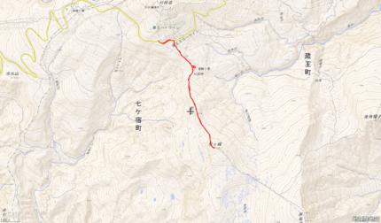 170827杉ヶ峰map.png