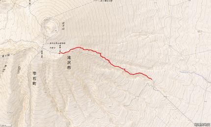 171008岩手山map.jpg