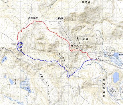 八幡平map110227.jpg