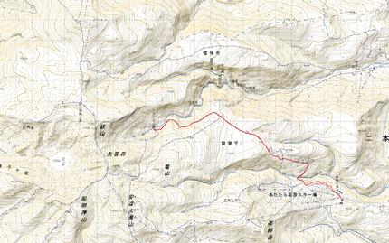 安達太良山map101231.jpg