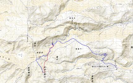 安達太良山map110101.jpg