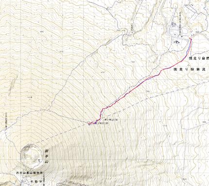 岩手山map110213.jpg