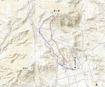 泉ヶ岳map110103.jpg