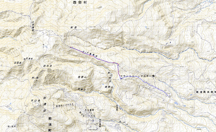 那須岳map110109.jpg