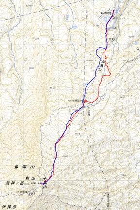 鳥海山110605map.jpg